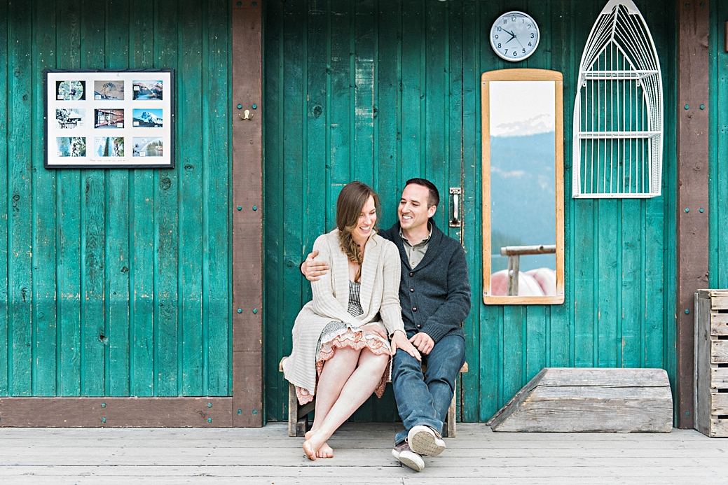 Rocky-Montain-Engagement-Shoot-Canmore-Alberta_87.jpg