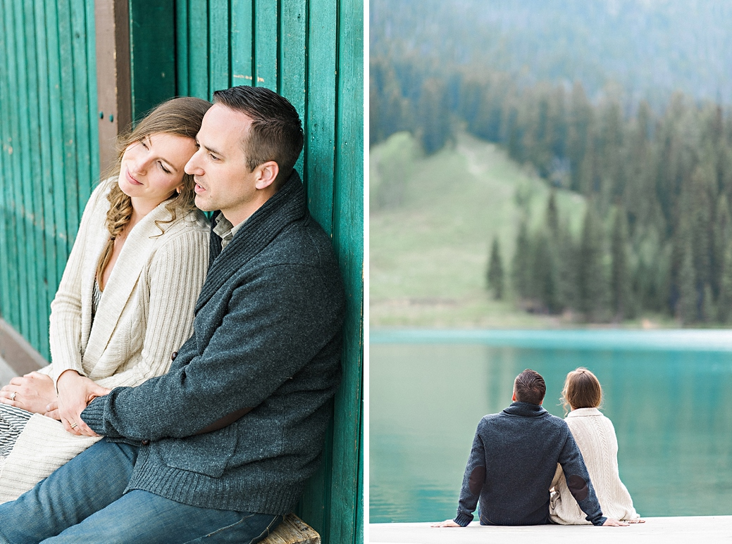 Rocky-Montain-Engagement-Shoot-Canmore-Alberta_88.jpg