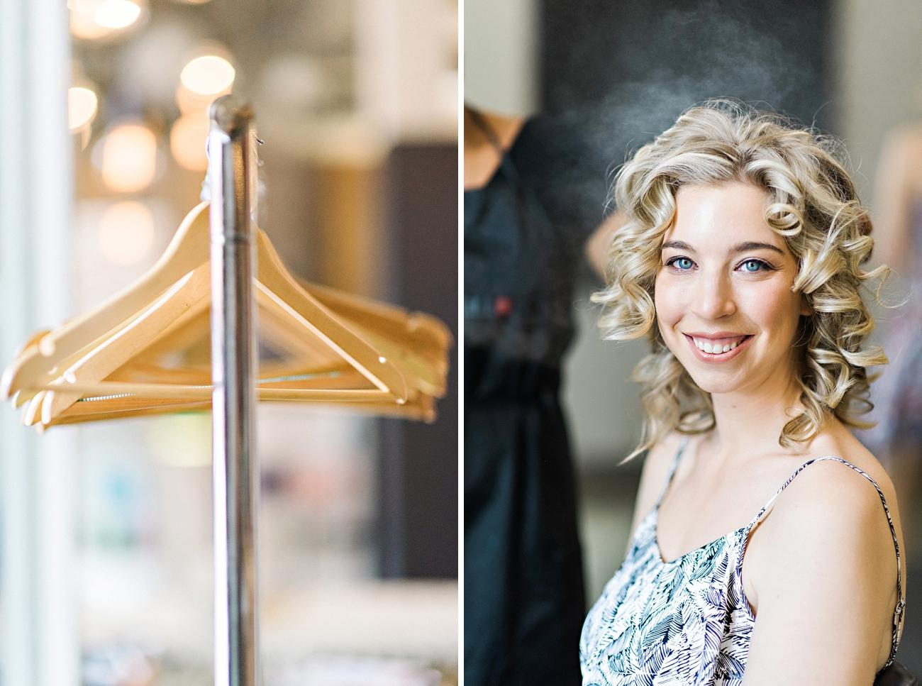 Sara-Seans-Halifax-Prince-George-Hotel-Wedding006.jpg