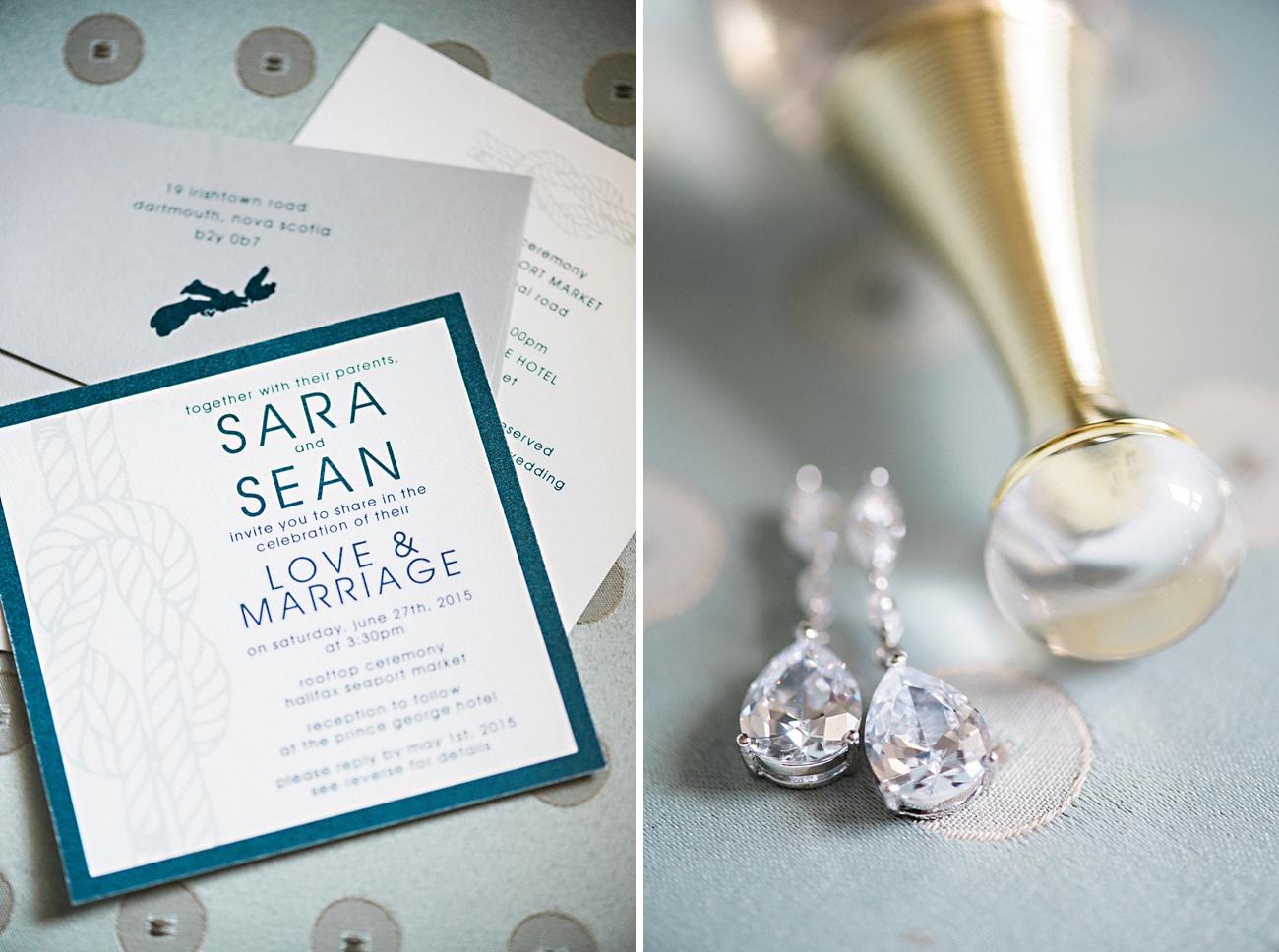 Sara-Seans-Halifax-Prince-George-Hotel-Wedding012.jpg