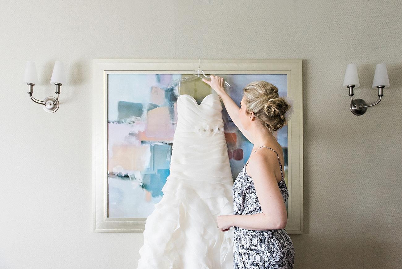 Sara-Seans-Halifax-Prince-George-Hotel-Wedding015.jpg