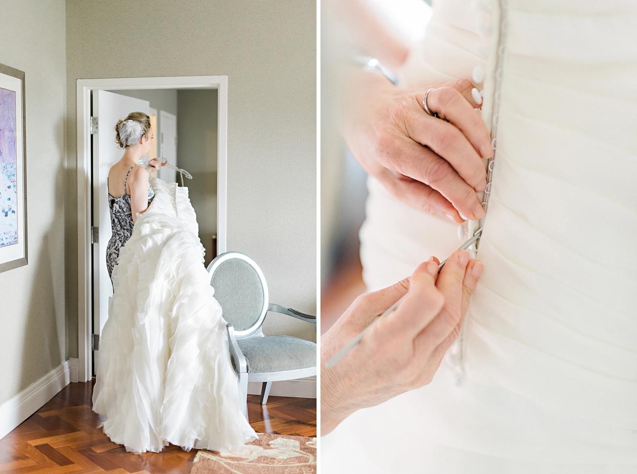Sara-Seans-Halifax-Prince-George-Hotel-Wedding016.jpg