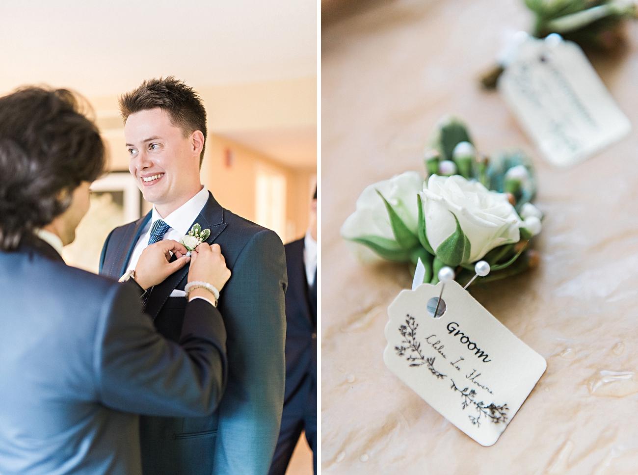 Sara-Seans-Halifax-Prince-George-Hotel-Wedding025.jpg