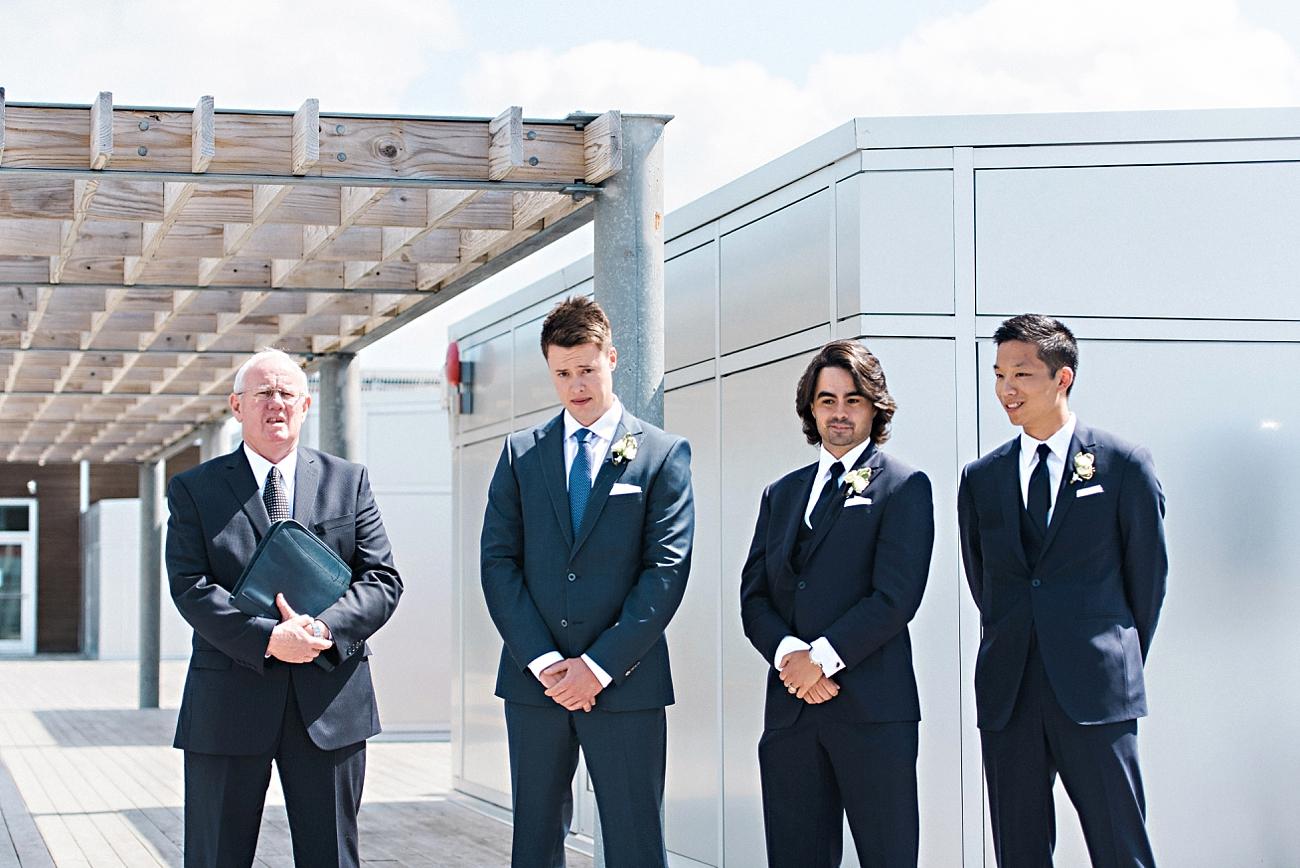 Sara-Seans-Halifax-Prince-George-Hotel-Wedding026.jpg