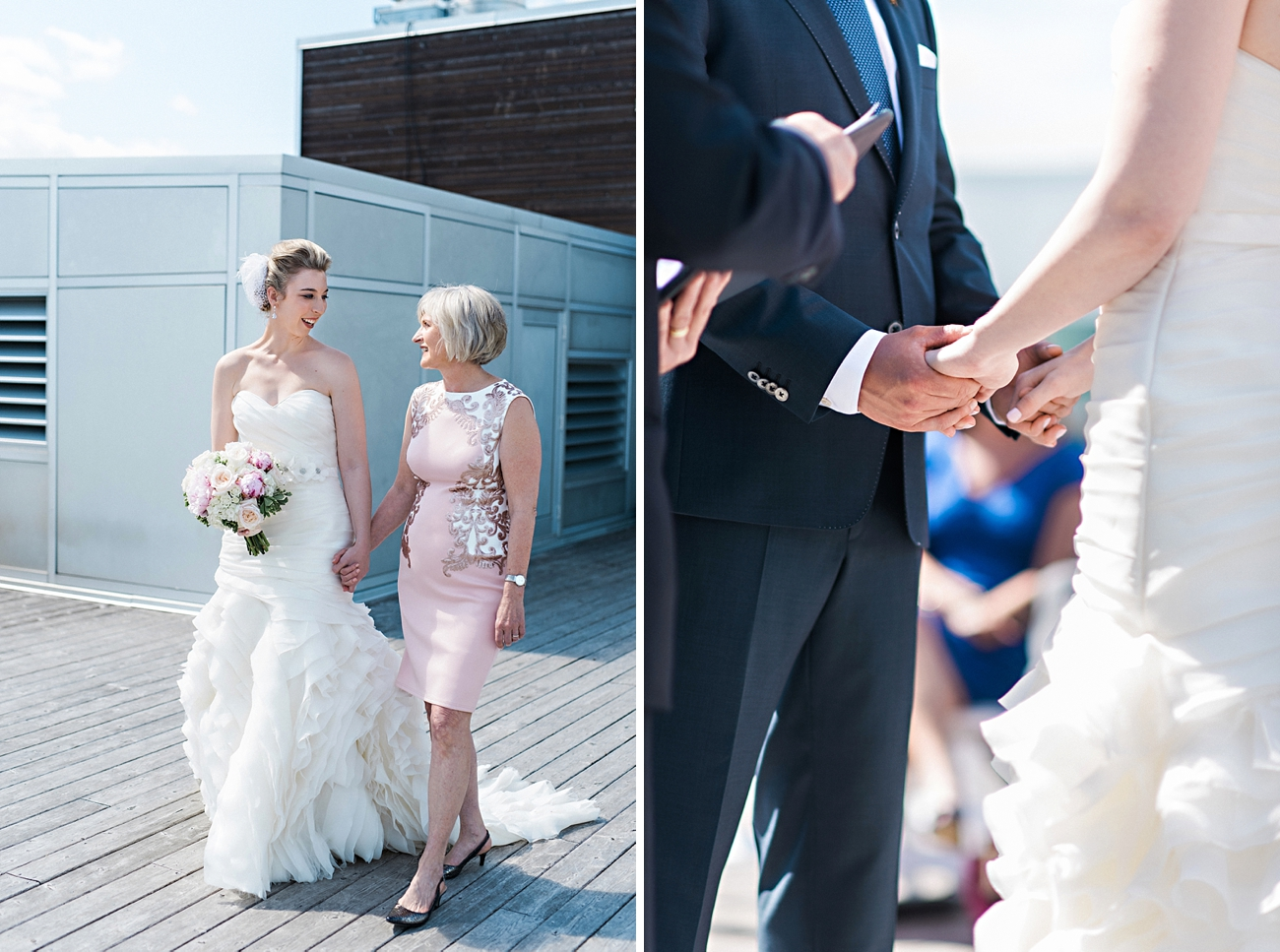Sara-Seans-Halifax-Prince-George-Hotel-Wedding027.jpg