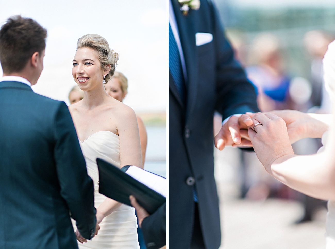 Sara-Seans-Halifax-Prince-George-Hotel-Wedding030.jpg