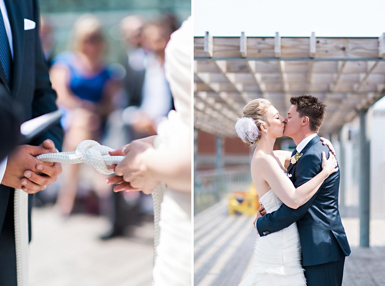Sara-Seans-Halifax-Prince-George-Hotel-Wedding032.jpg