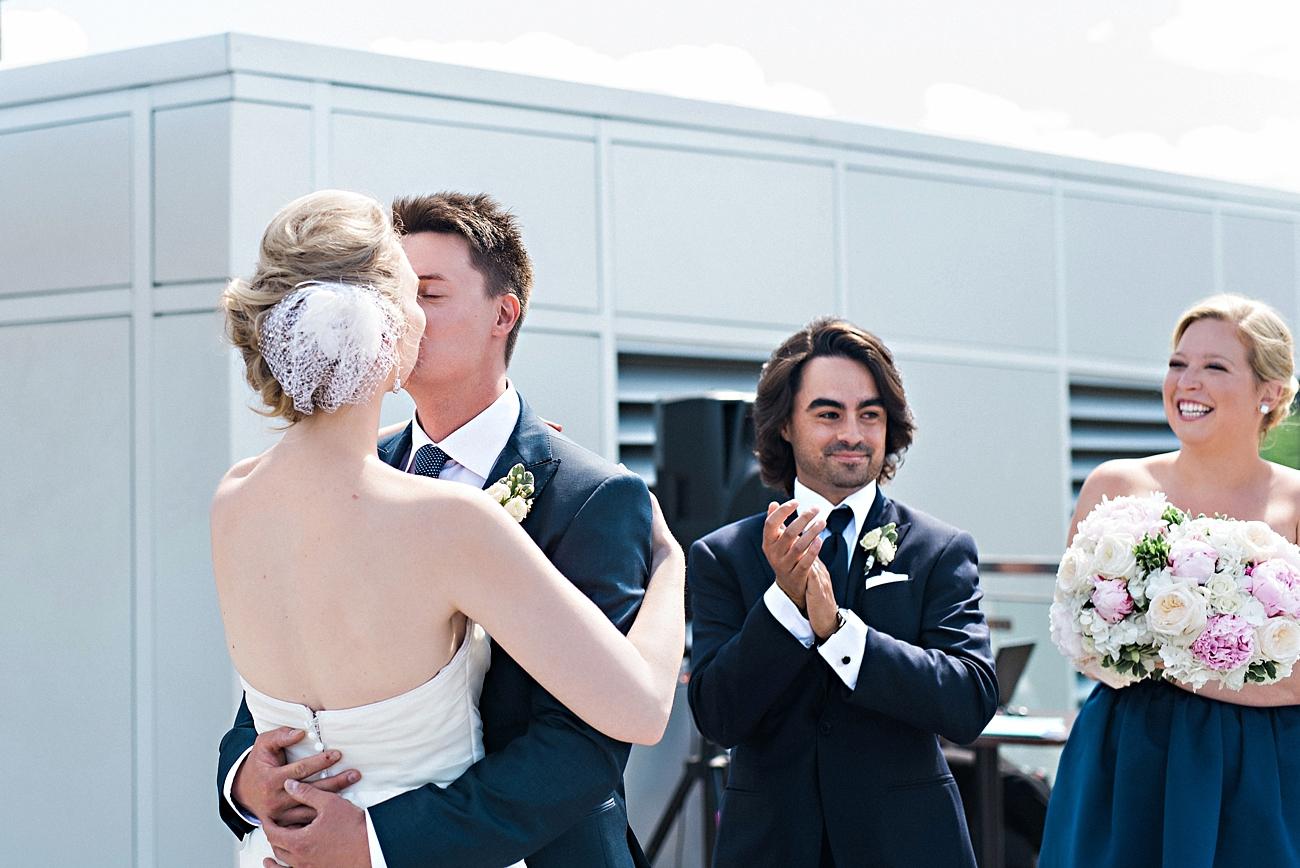 Sara-Seans-Halifax-Prince-George-Hotel-Wedding033.jpg