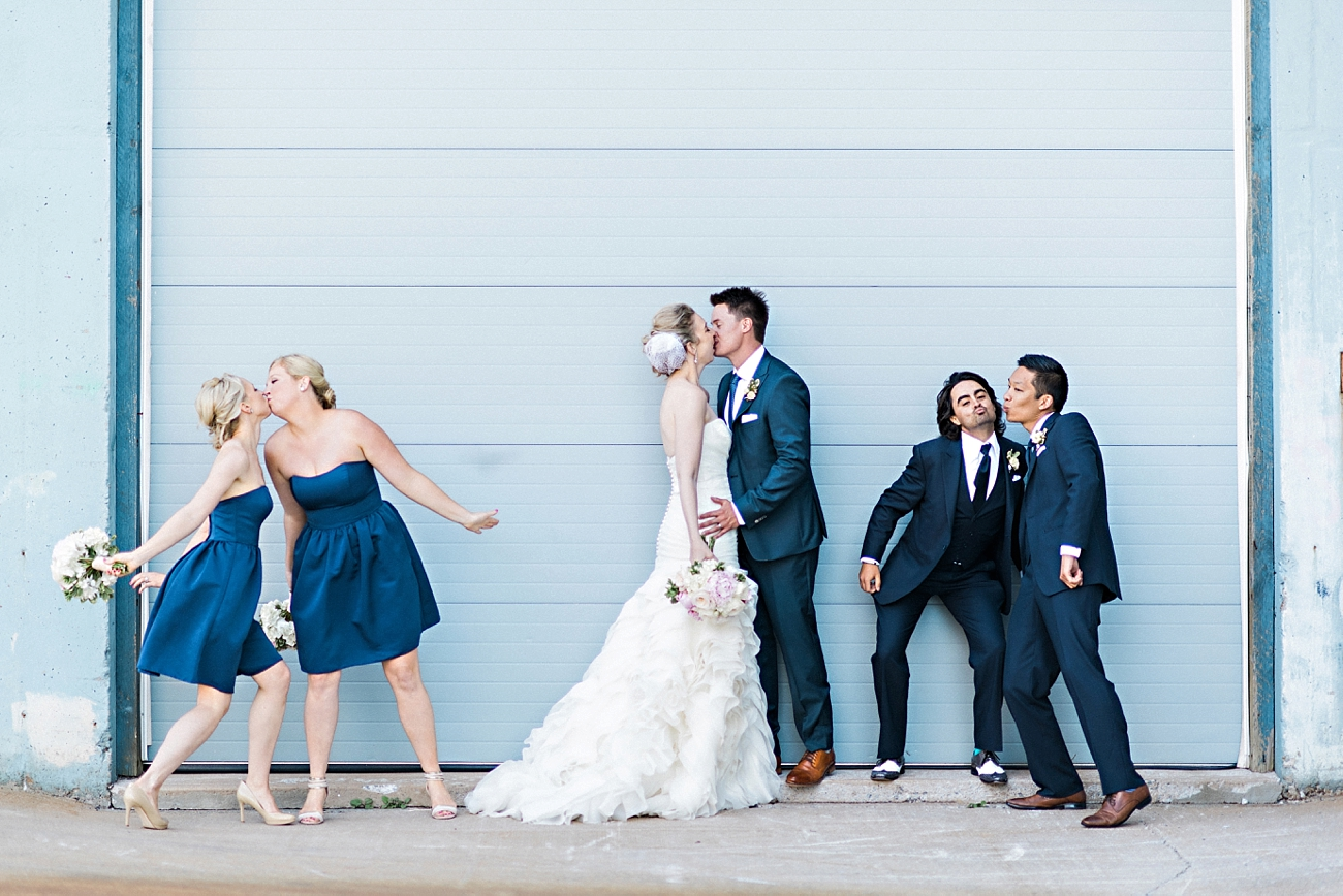 Sara-Seans-Halifax-Prince-George-Hotel-Wedding042.jpg