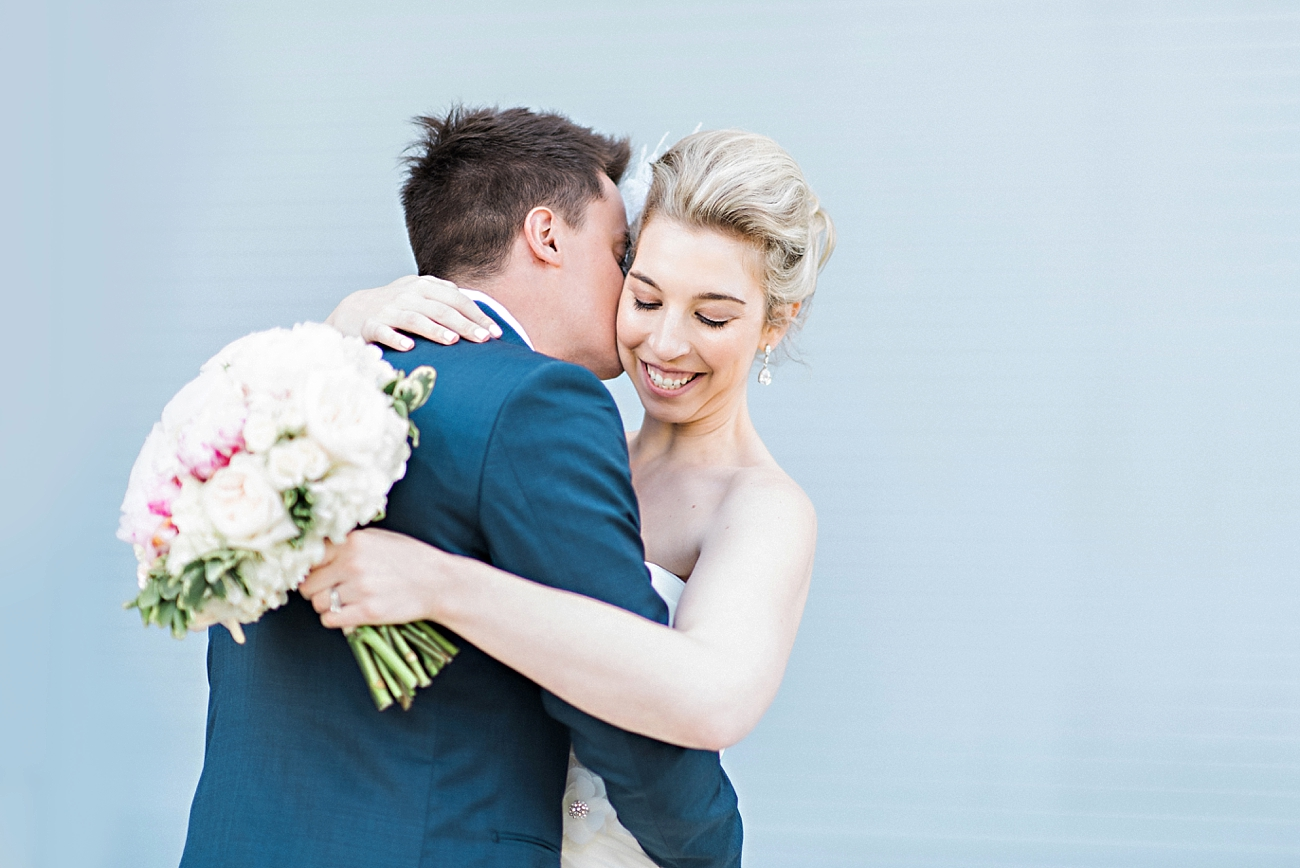 Sara-Seans-Halifax-Prince-George-Hotel-Wedding044.jpg