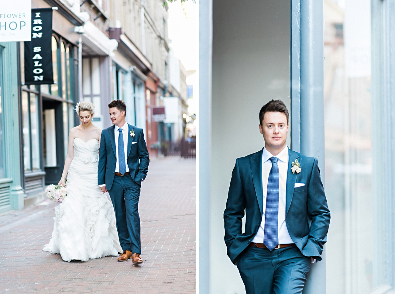 Sara-Seans-Halifax-Prince-George-Hotel-Wedding049.jpg