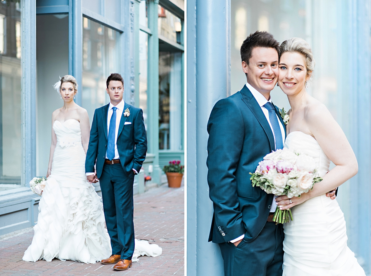 Sara-Seans-Halifax-Prince-George-Hotel-Wedding051.jpg