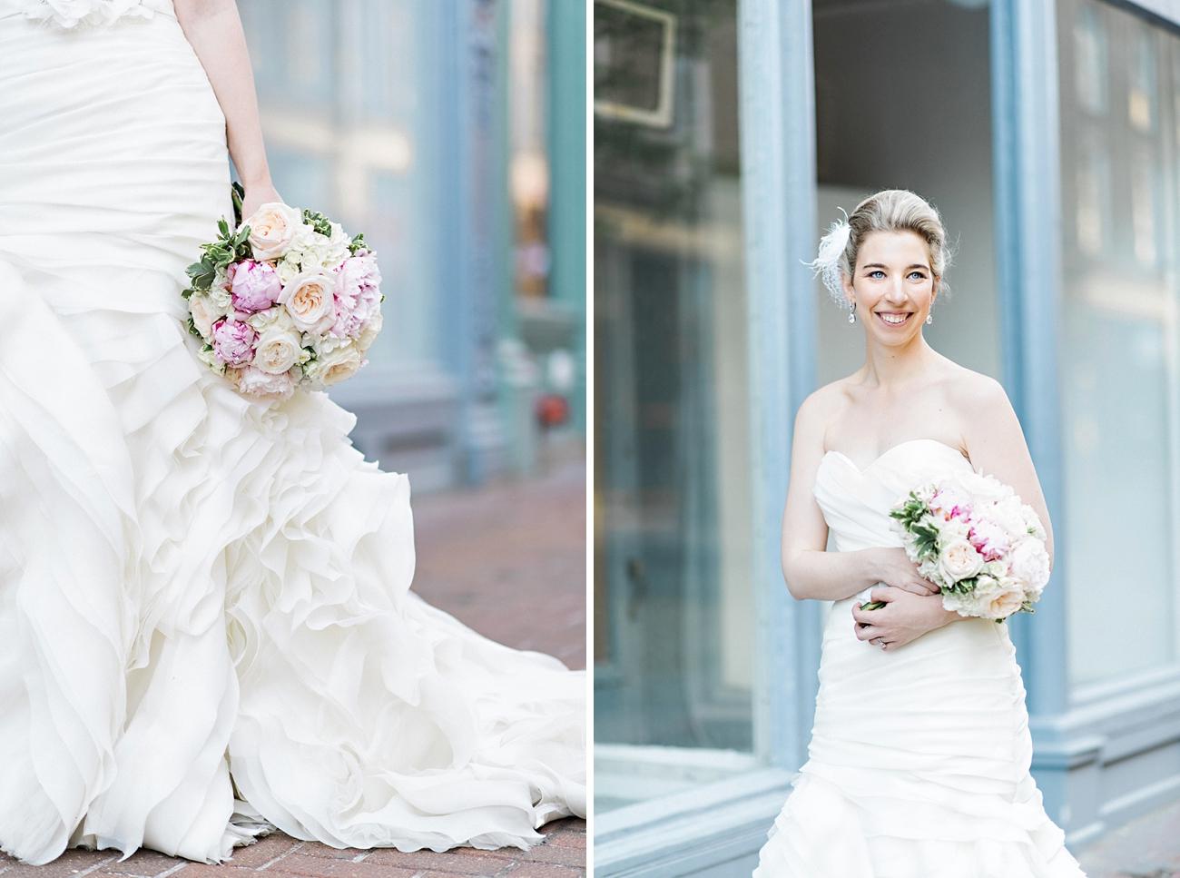 Sara-Seans-Halifax-Prince-George-Hotel-Wedding053.jpg