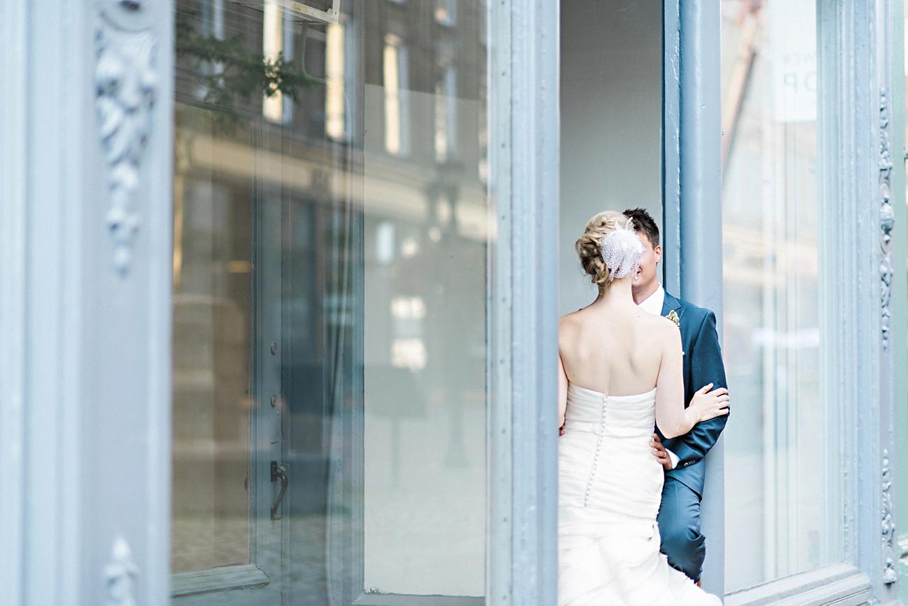 Sara-Seans-Halifax-Prince-George-Hotel-Wedding054.jpg