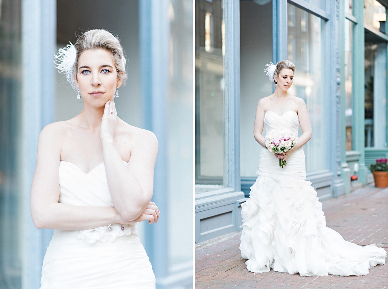 Sara-Seans-Halifax-Prince-George-Hotel-Wedding055.jpg