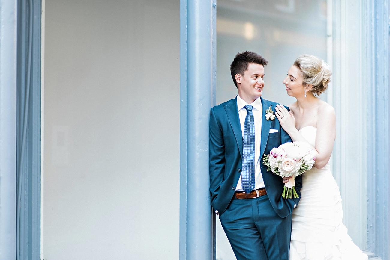 Sara-Seans-Halifax-Prince-George-Hotel-Wedding056.jpg
