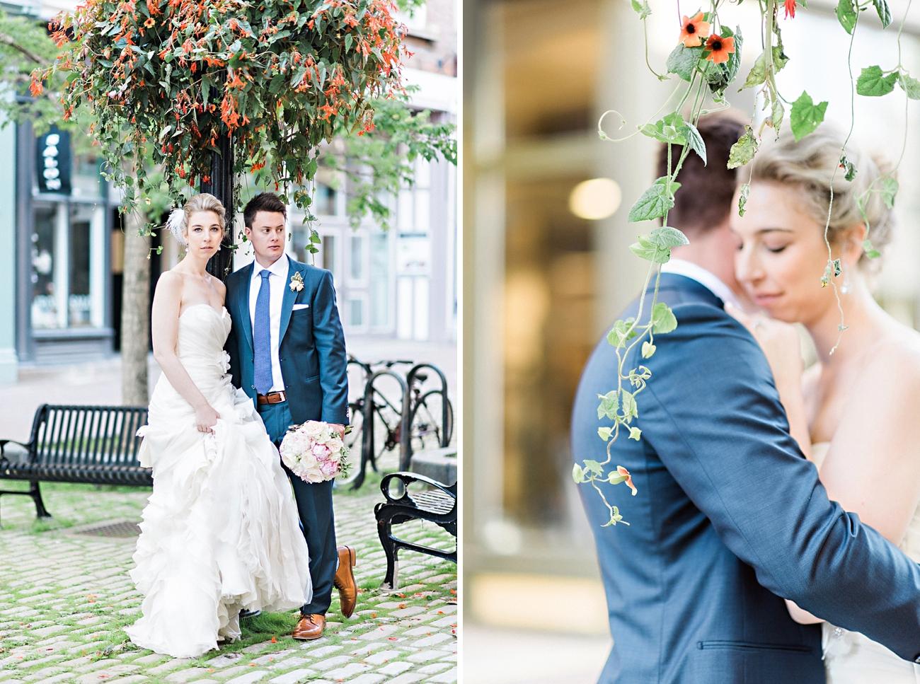 Sara-Seans-Halifax-Prince-George-Hotel-Wedding059.jpg