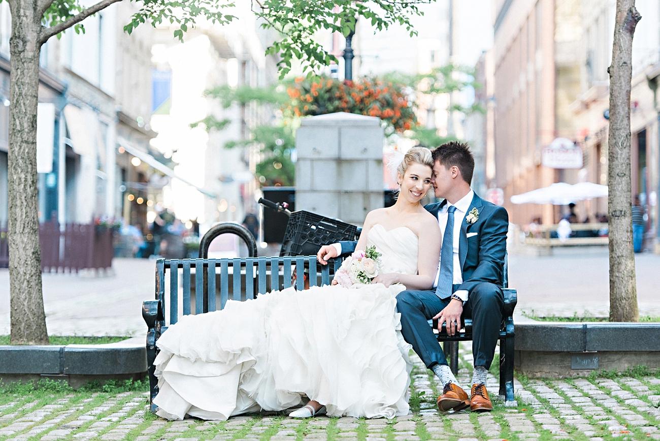 Sara-Seans-Halifax-Prince-George-Hotel-Wedding060.jpg