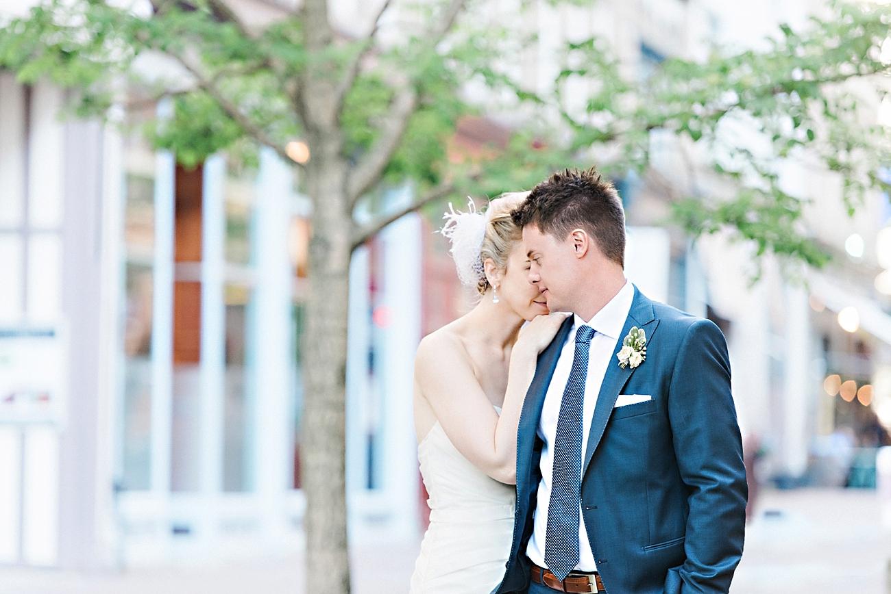 Sara-Seans-Halifax-Prince-George-Hotel-Wedding061.jpg