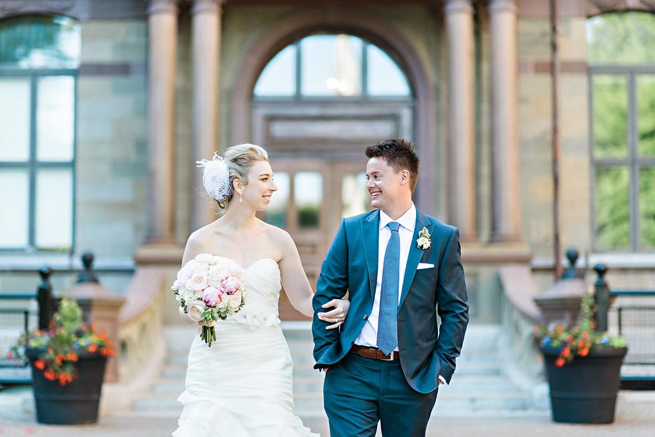 Sara-Seans-Halifax-Prince-George-Hotel-Wedding066.jpg