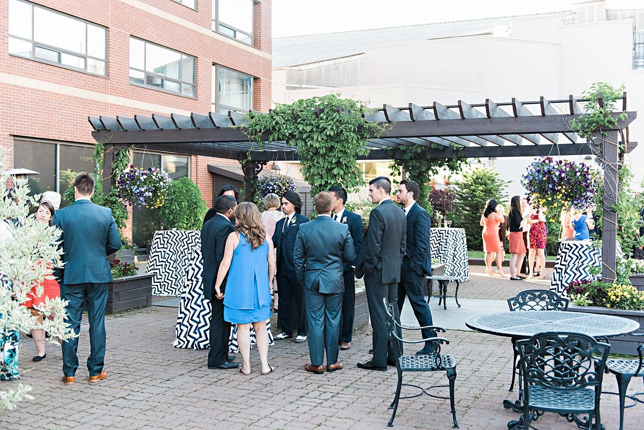 Sara-Seans-Halifax-Prince-George-Hotel-Wedding070.jpg