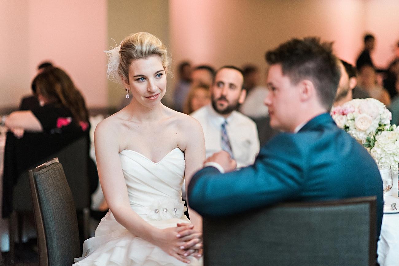 Sara-Seans-Halifax-Prince-George-Hotel-Wedding075.jpg