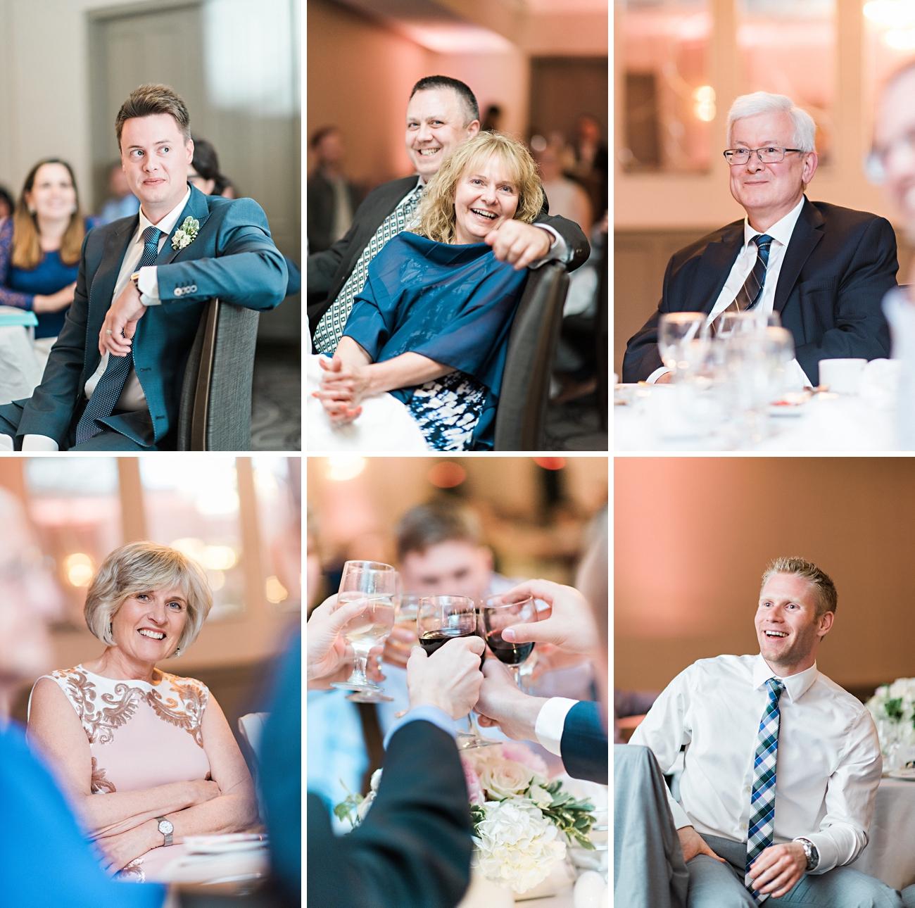 Sara-Seans-Halifax-Prince-George-Hotel-Wedding076.jpg