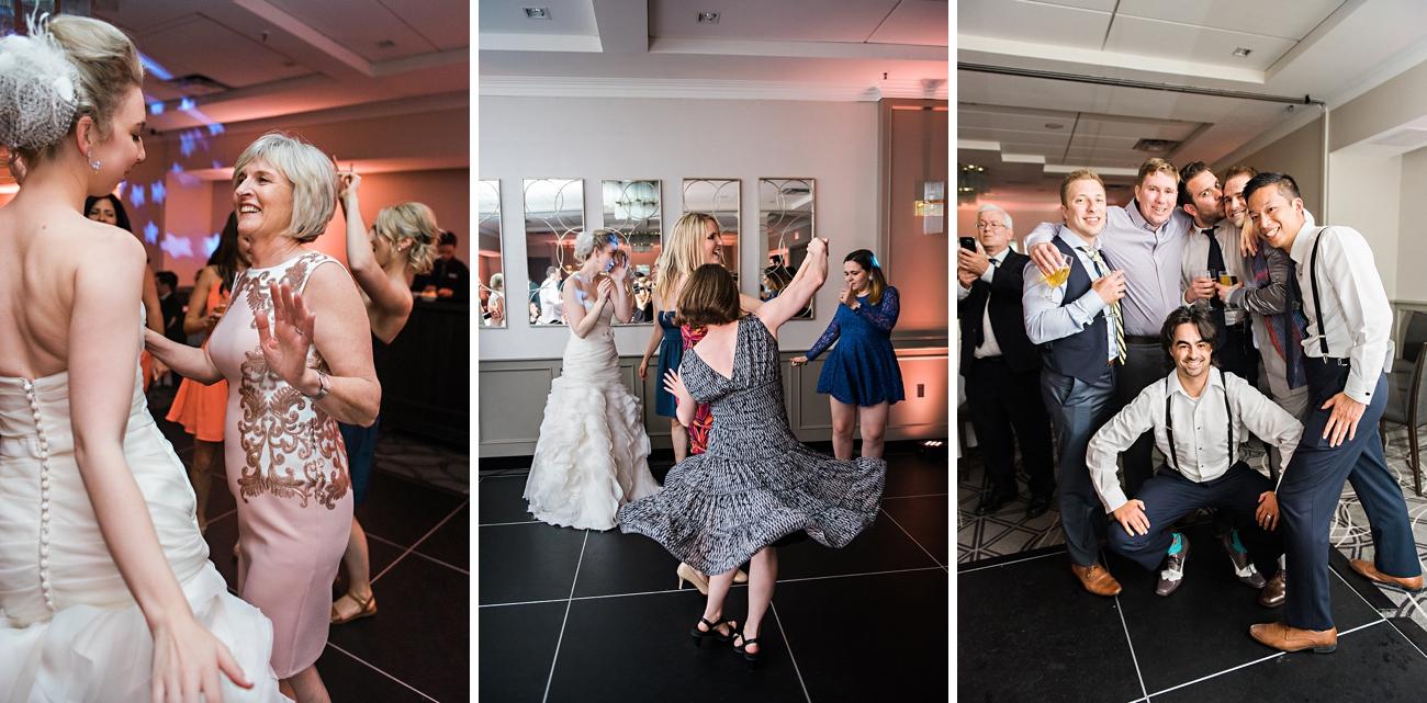 Sara-Seans-Halifax-Prince-George-Hotel-Wedding079.jpg