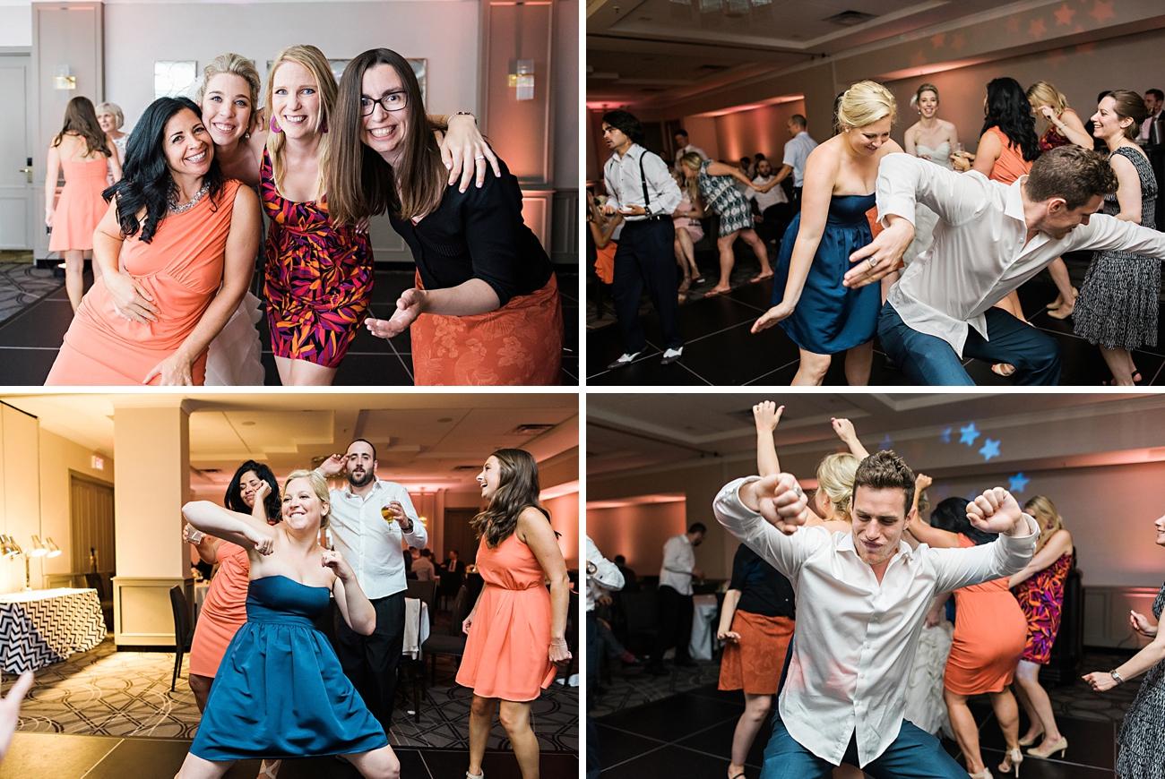 Sara-Seans-Halifax-Prince-George-Hotel-Wedding080.jpg