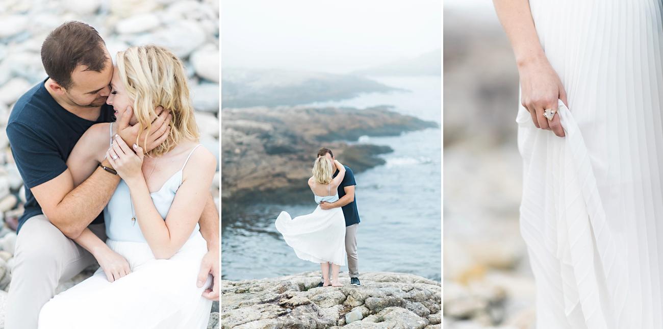Erin-Bens-Foggy-Coastal-Anniversary-Shoot001.jpg
