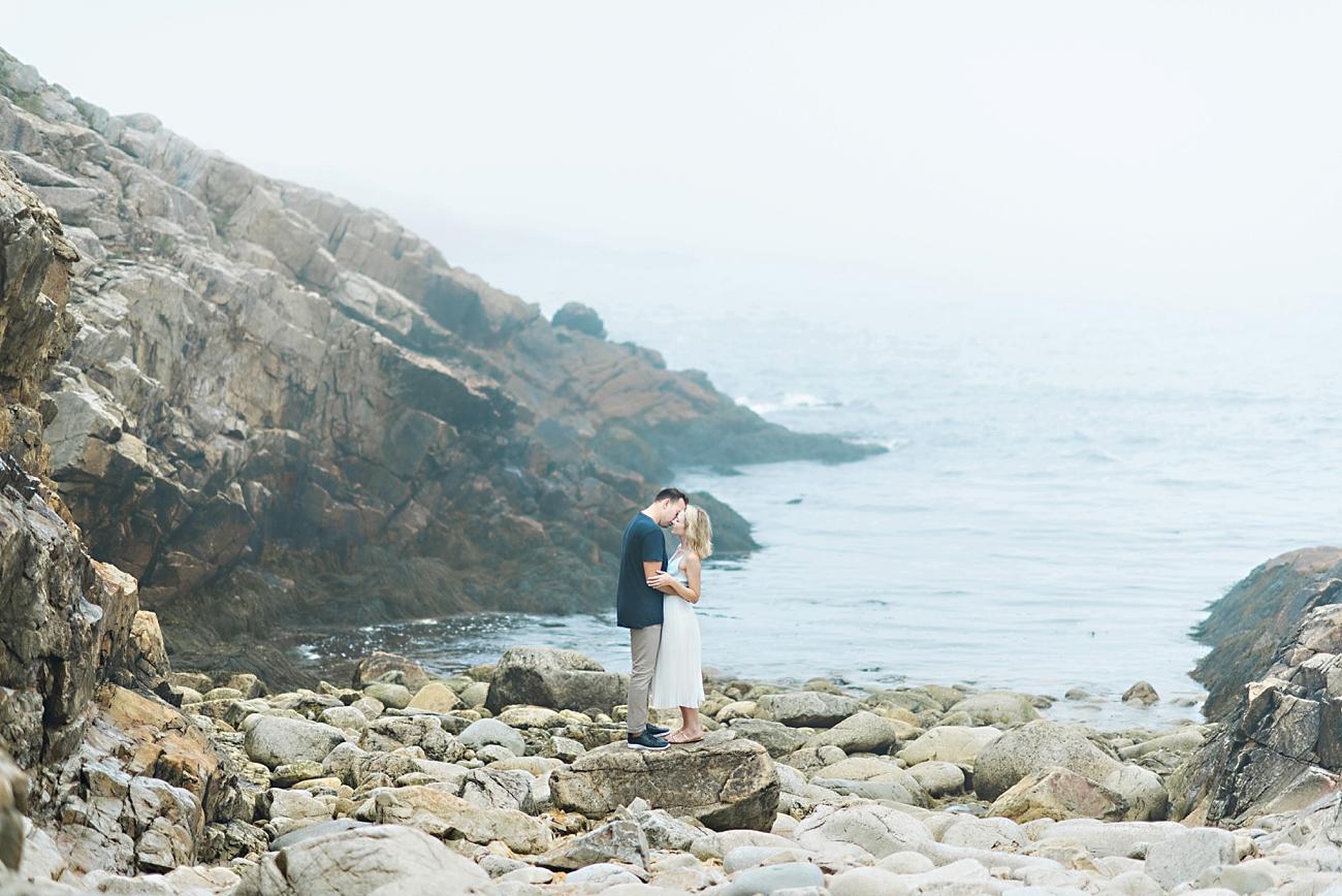 Erin-Bens-Foggy-Coastal-Anniversary-Shoot020.jpg