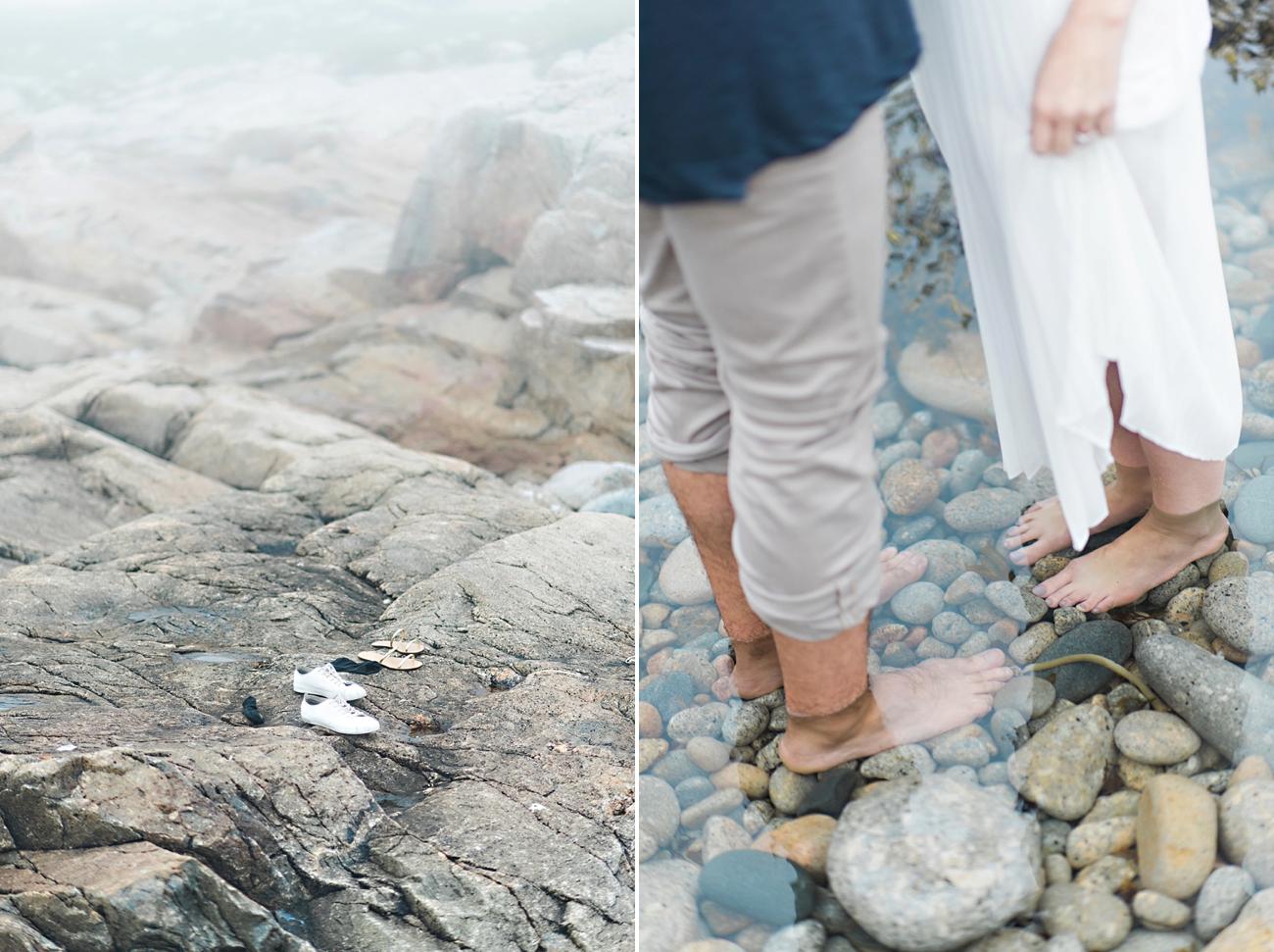 Erin-Bens-Foggy-Coastal-Anniversary-Shoot045.jpg