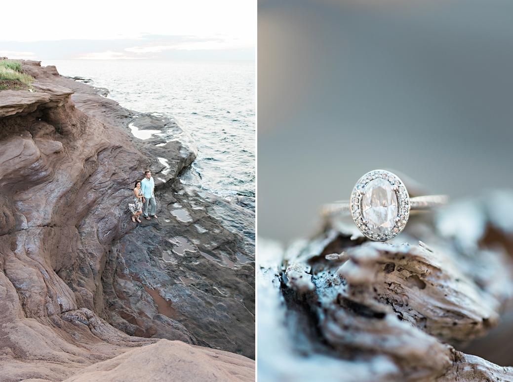 New-Brunswick-Red-Cliff-Engagement-Shoot_409.jpg