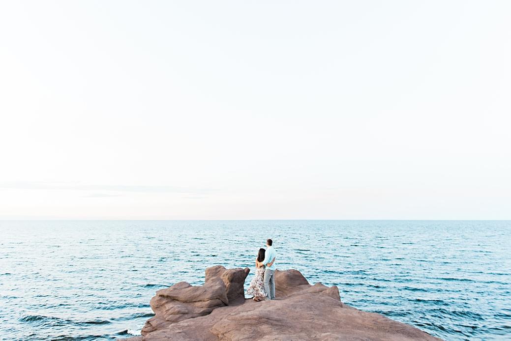 New-Brunswick-Red-Cliff-Engagement-Shoot_412.jpg