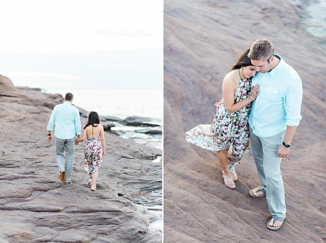 New-Brunswick-Red-Cliff-Engagement-Shoot_413.jpg