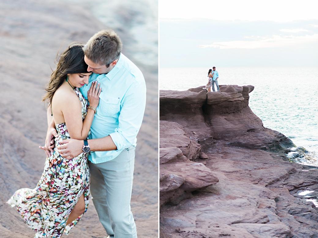 New-Brunswick-Red-Cliff-Engagement-Shoot_415.jpg