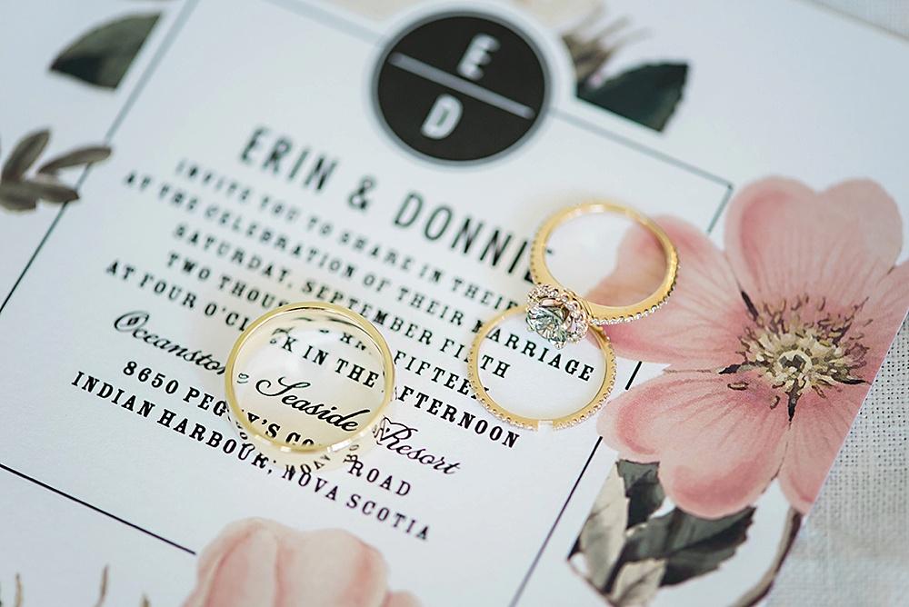 Erin-Donnie03.jpg
