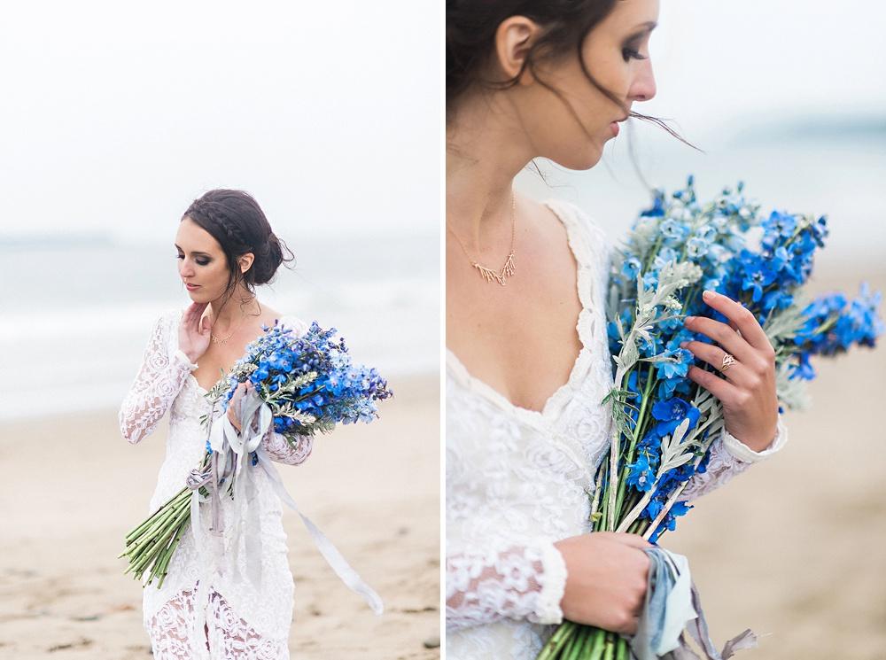 Windswept-Coastal-Bridal-Shoot-Beach-Inspiration008.jpg