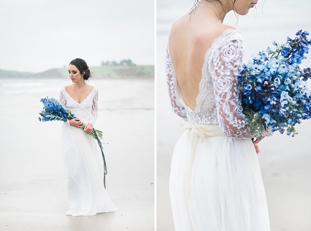 Windswept-Coastal-Bridal-Shoot-Beach-Inspiration010.jpg