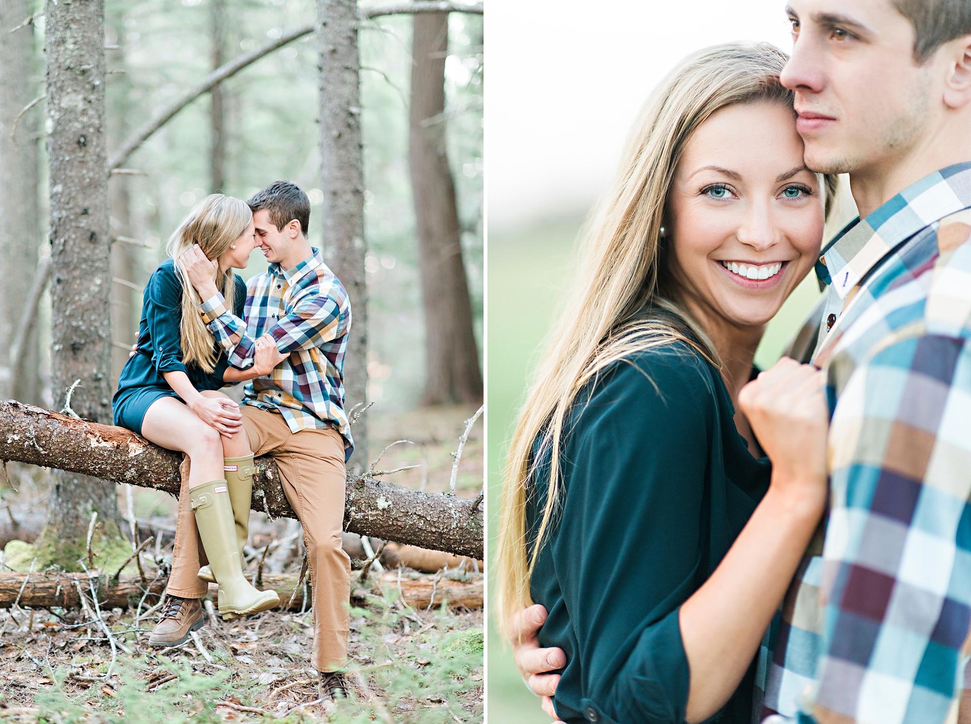 Engagements_2016_Website020.jpg