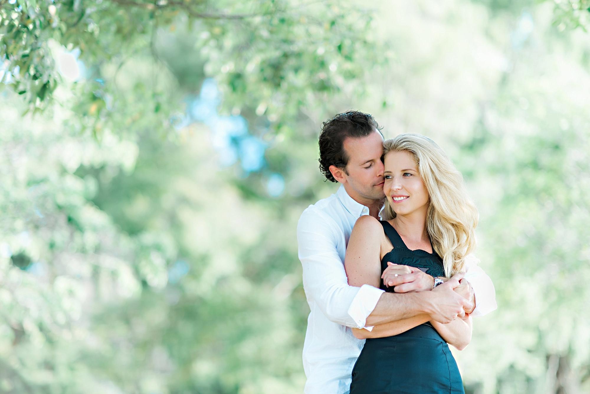 Engagements_2016_Website022.jpg