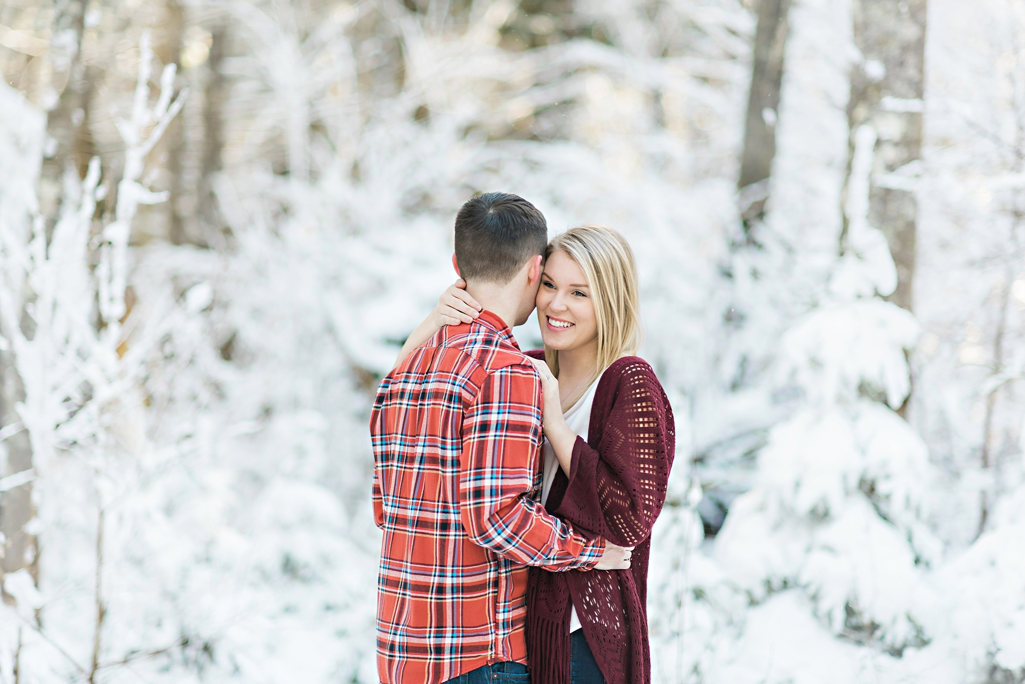 Engagements_2016_Website031.jpg