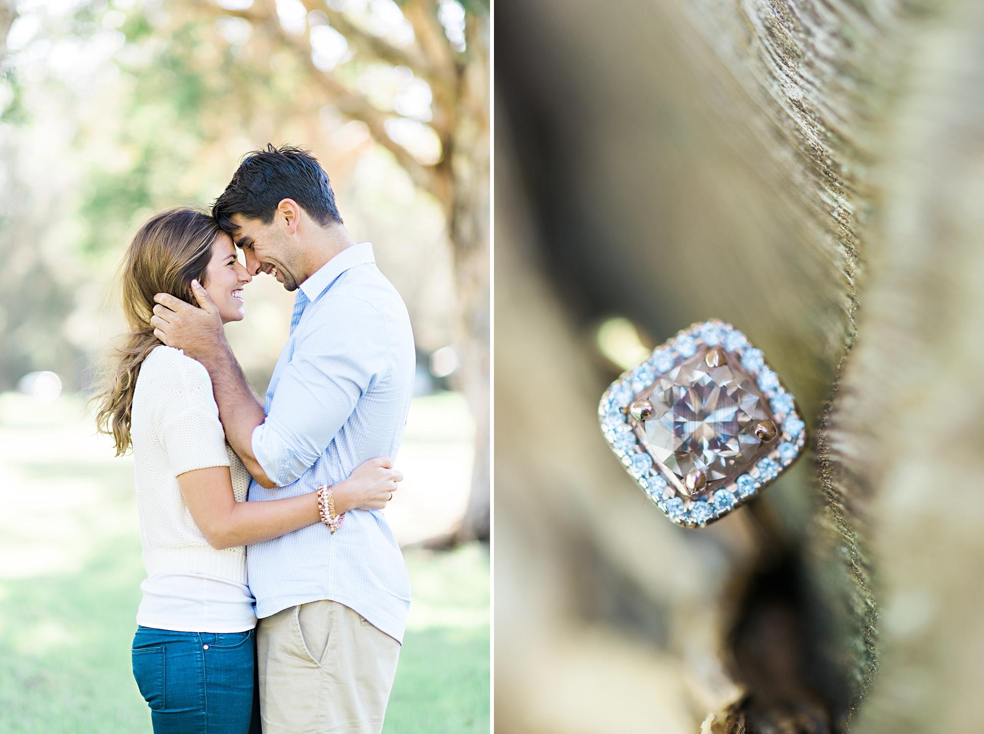Engagements_2016_Website036.jpg
