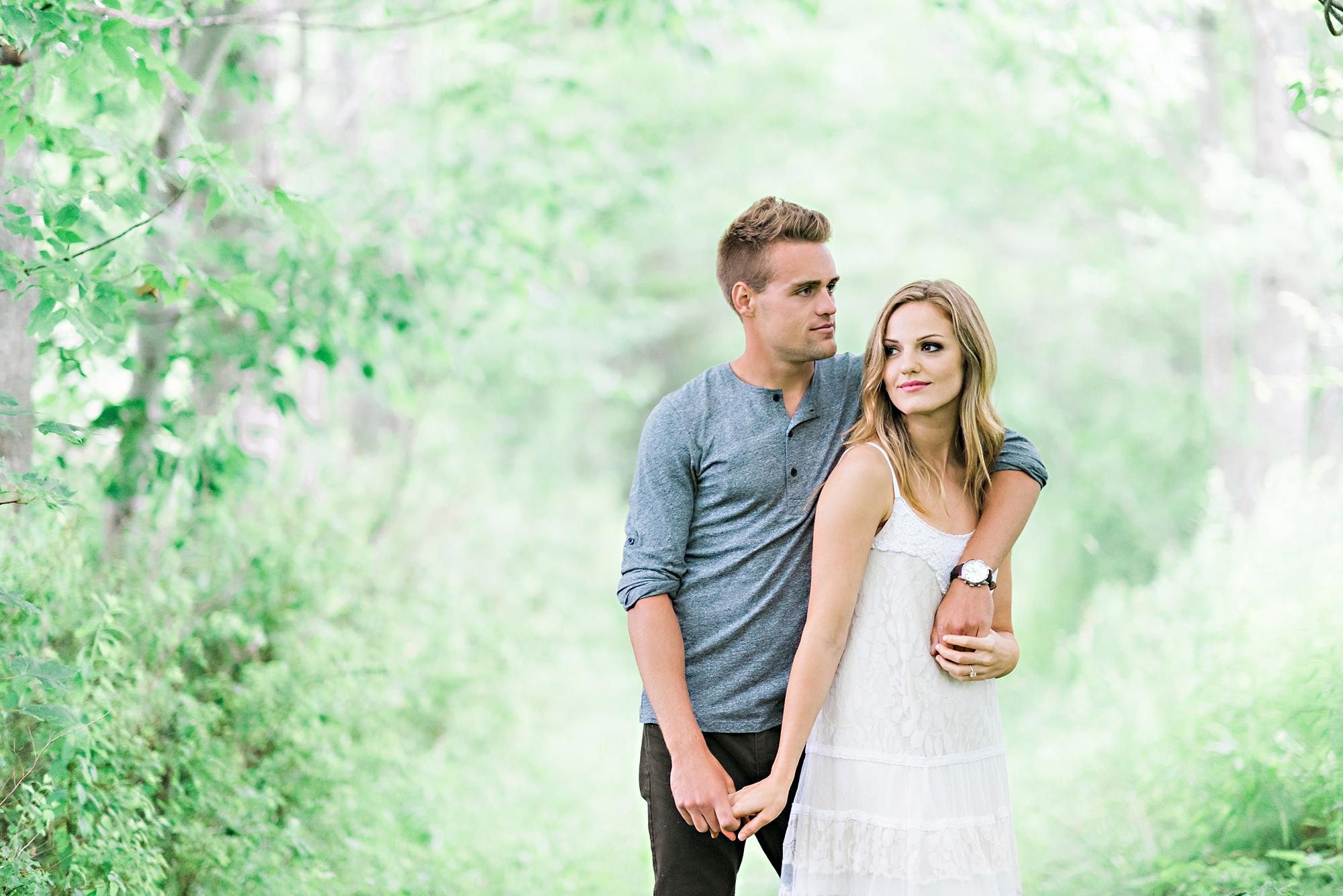 Engagements_2016_Website039.jpg