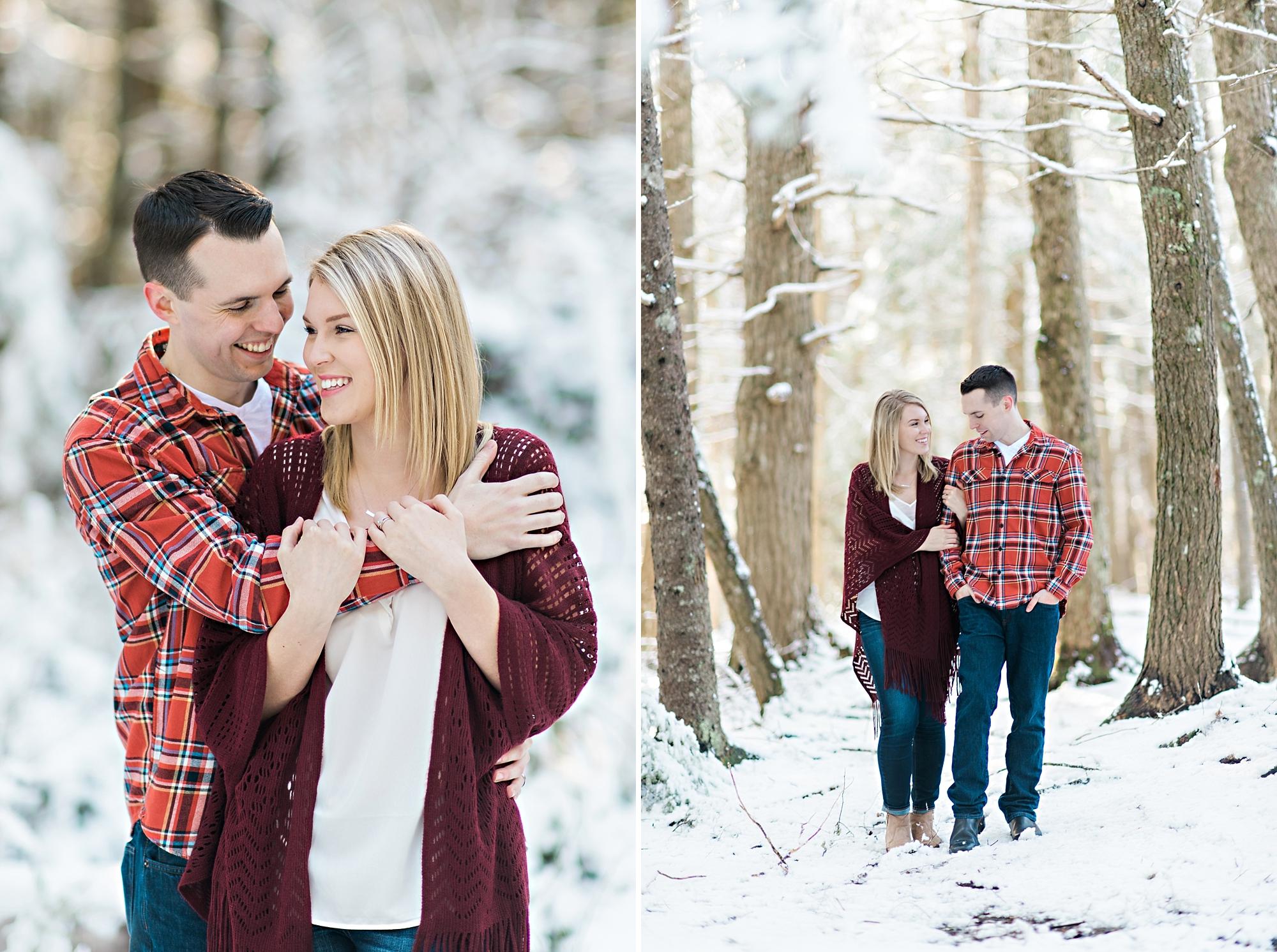 Engagements_2016_Website042.jpg