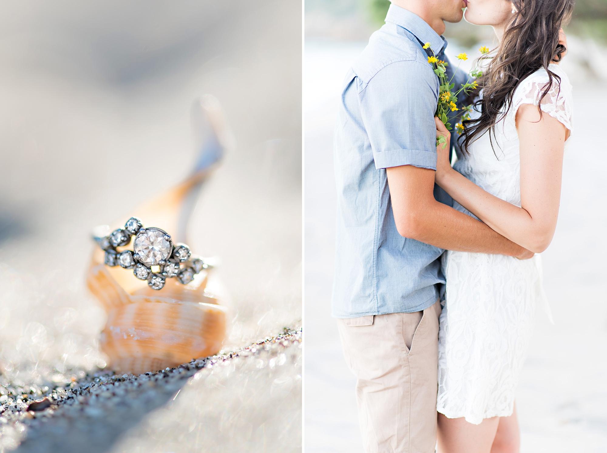 Engagements_2016_Website051.jpg