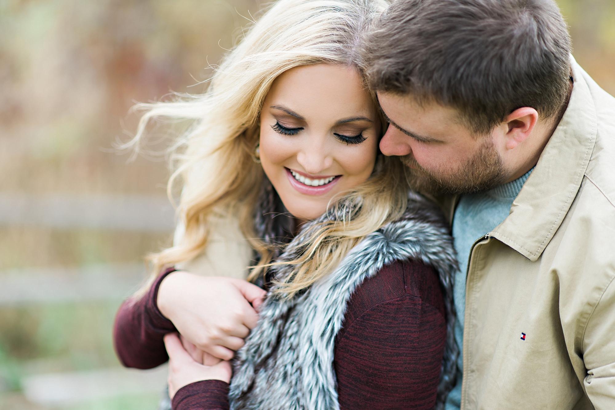 Engagements_2016_Website052.jpg