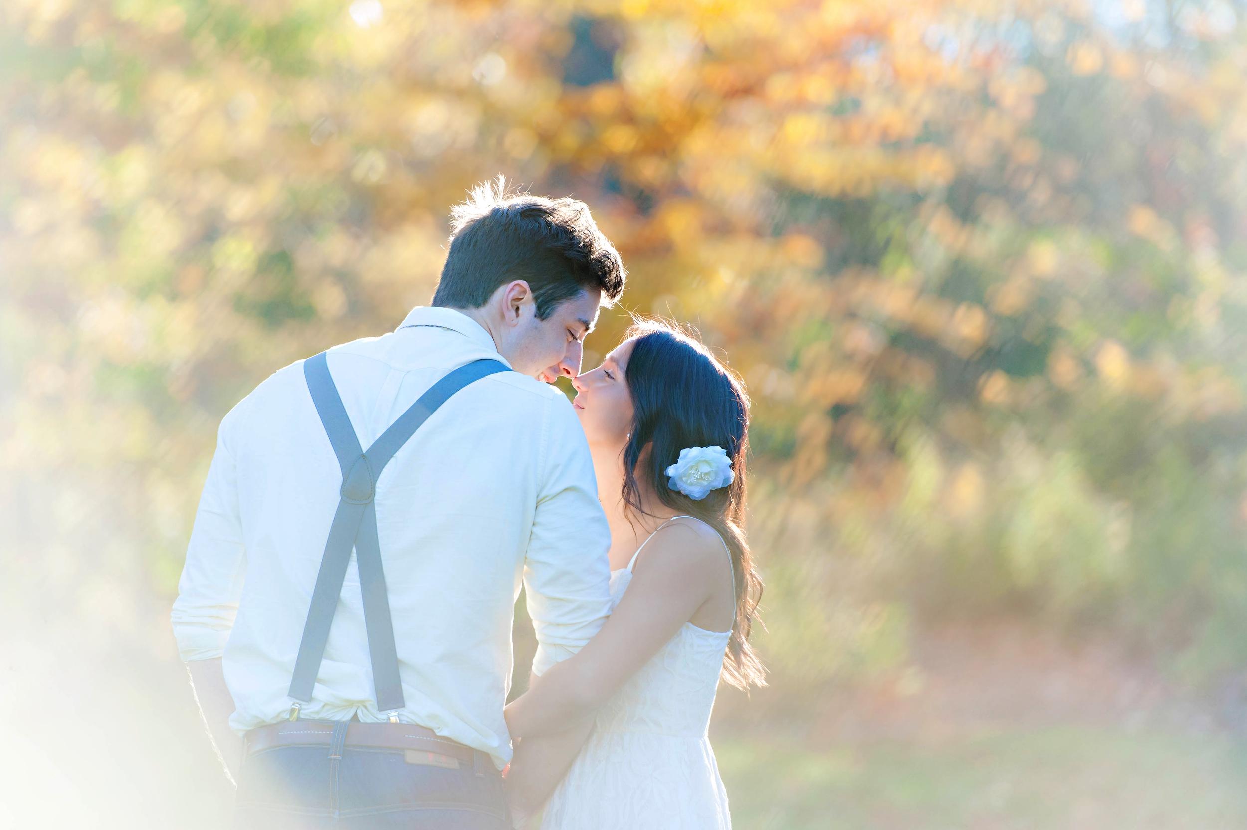 Engagements_2016_Website059.jpg