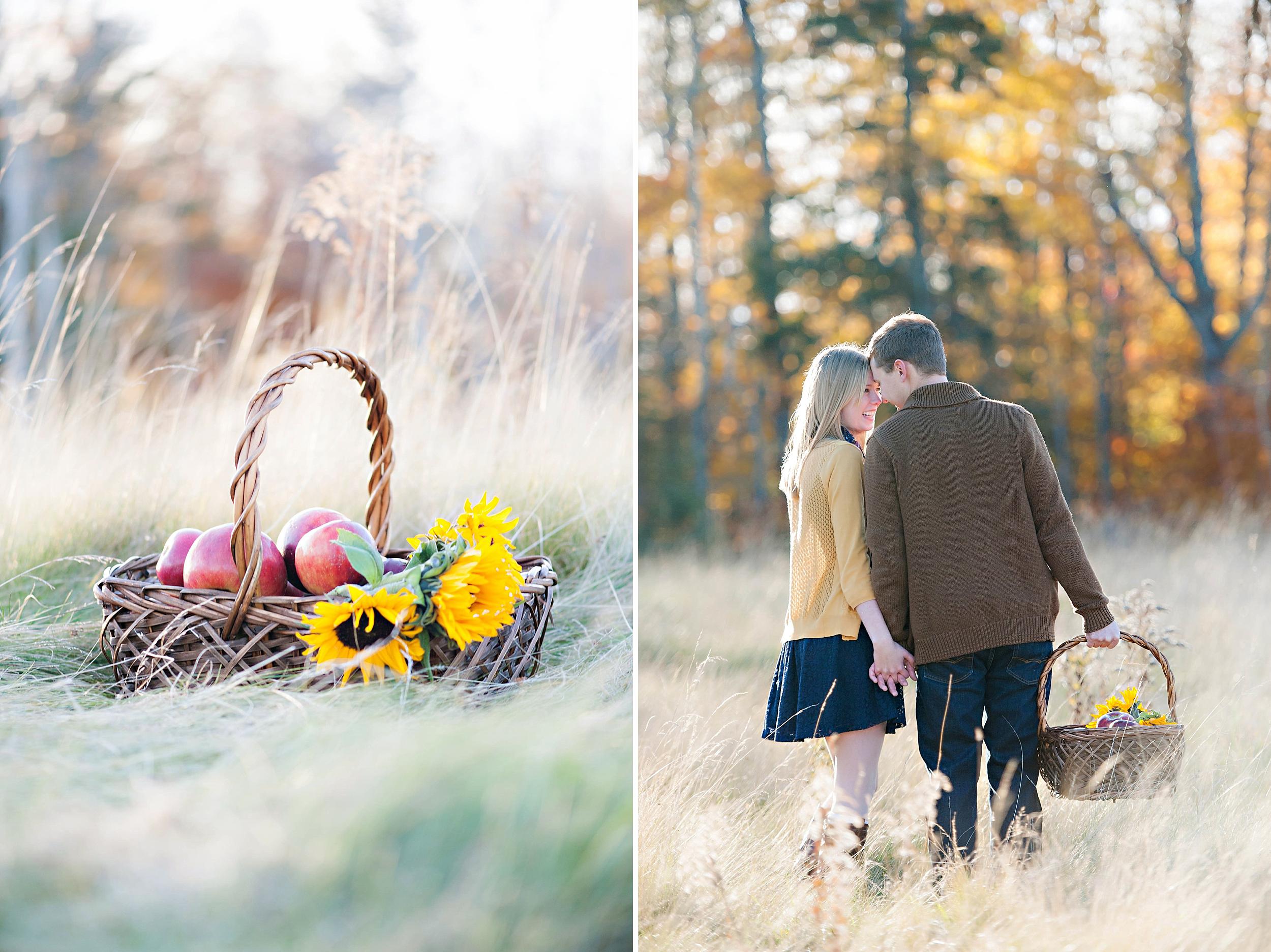 Engagements_2016_Website066.jpg