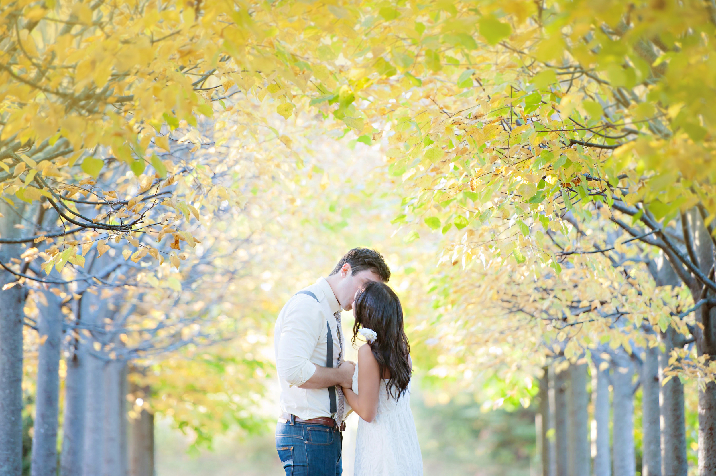 Engagements_2016_Website068.jpg